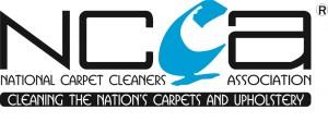Associate Logo M2955
